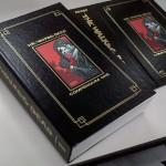 compendium2