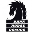 4 free comics from Dark Horse Comics for a limited time only!