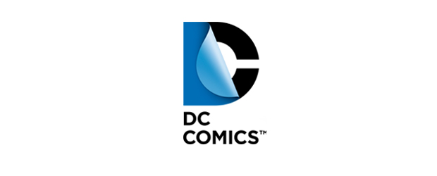 DC Comics hits Chicago Comic & Entertainment Expo (C2E2)