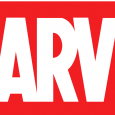 Marvel cooks up new freebies for you this week and a special treat coming soon!