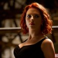 Black Widows shows her stuff, Robert Downey Jr talks working on the set of The Avengers