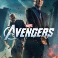 Yet another trailer appears and a shot of Agent Coulson as well in poster form