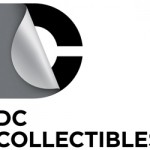 dc_collectables