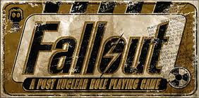 Fallout-Free For PC Gamers!