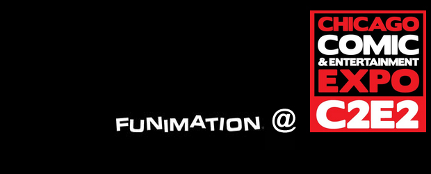 FUNimation heads to C2E2 with Dragon Age