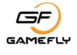 Big PC Game Sale At GameFly Going On Now!