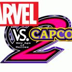 mvc2_logo