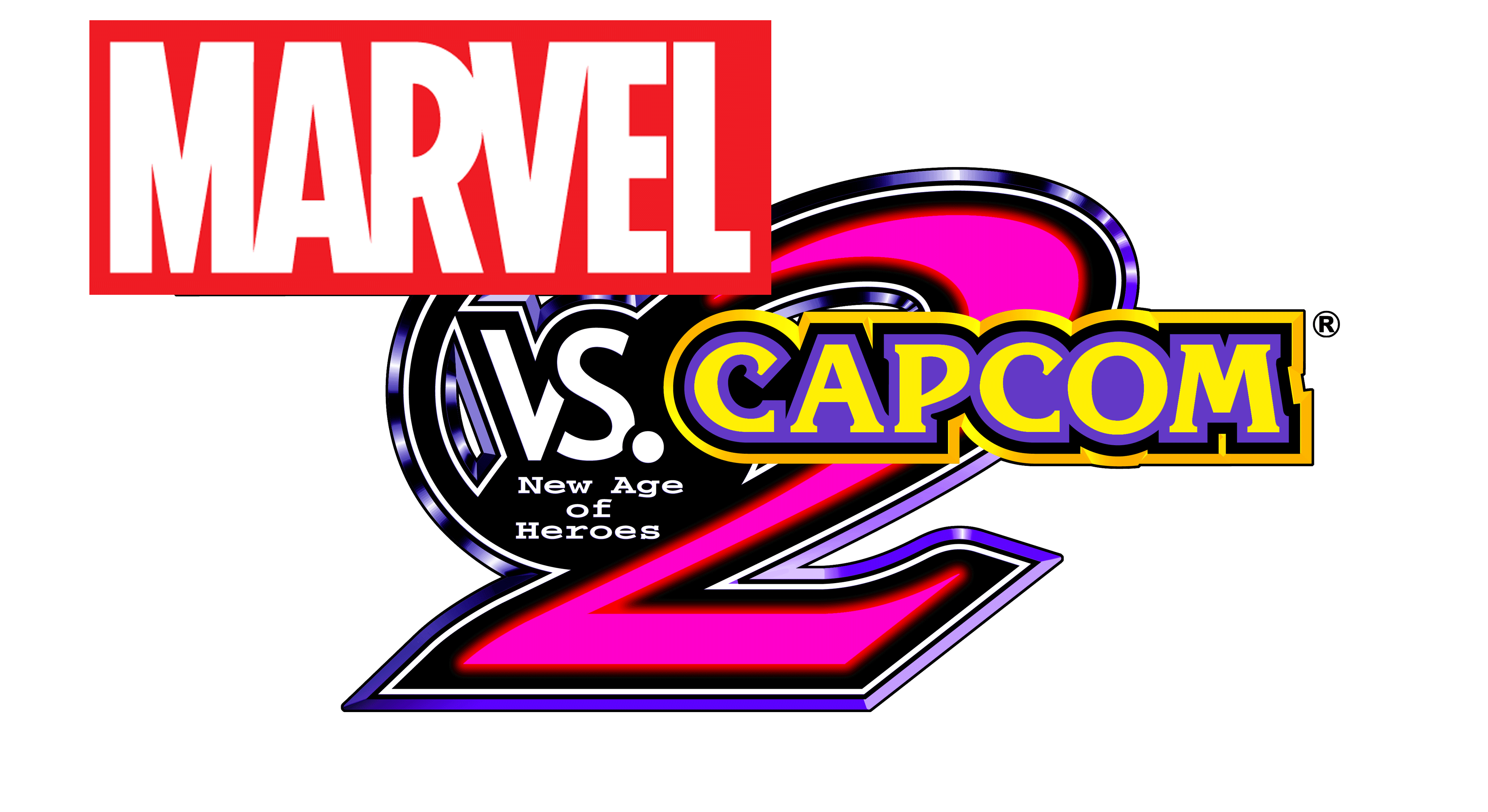 Marvel vs Capcom 2 arrives on iOS this month!
