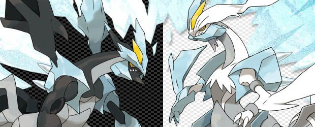 CoroCoro brings new Pokemon Black and White 2 information