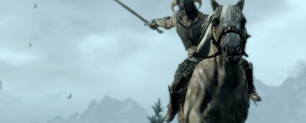 It was not long ago when Bethesda promised fans that Skyrim will add game changing  updates Fans asked for certain things to be implemented in the game, one of those things where...