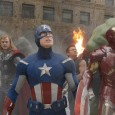 The wait is over, The Avengers are here and it's time to see how Marvel's latest movie stacks up