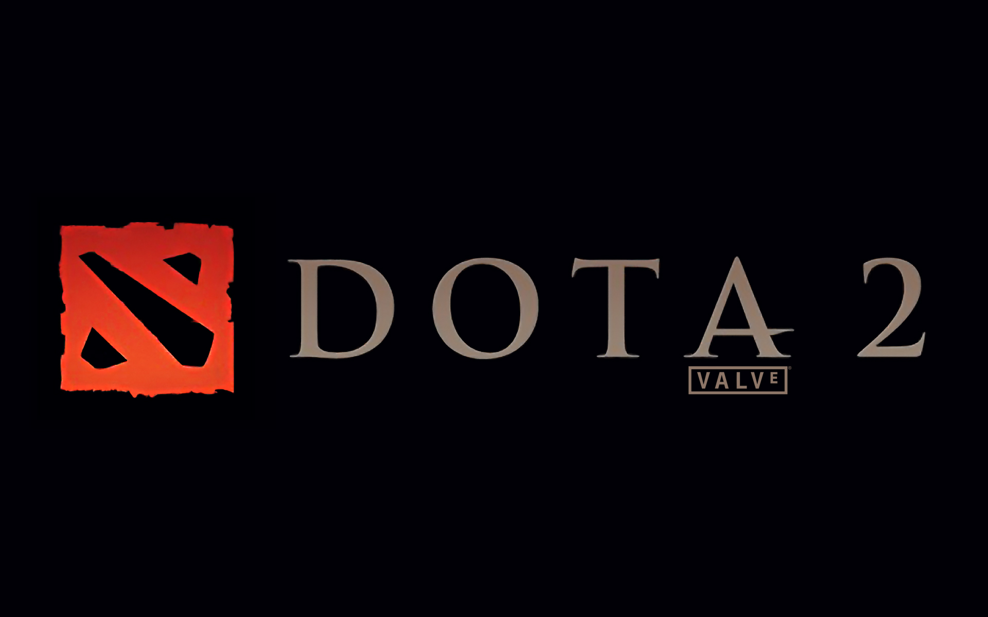 Valve's DOTA 2 Beta Holding Its Own On Steam