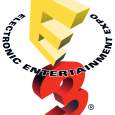  TheElectronic Entertainment Expo (E3)is quickly approaching. Press conferences begin onMonday, June 4thfollowed by the show onJune 5th through June 7th,expect a ton of surprises to be revealed during the...