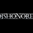 "Emergent assassin has just announced a October 9 north american release date for the promising first person shooter ""Dishonored"" which will be available to buy October 9 in North America, October 11..."