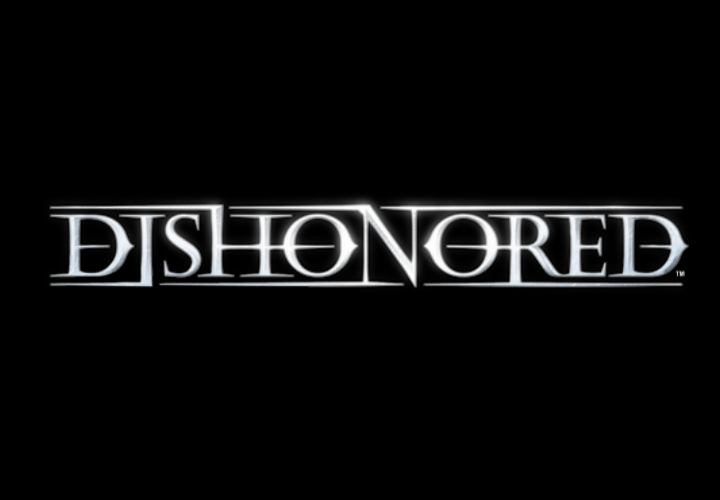 Dishonored Release Date and GameTralier Debut…