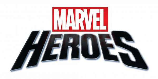 "Details of Gazillion Entertainment MMO ""Marvel Heroes"""