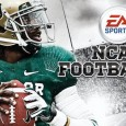 Summers almost here and that means another year of EA's College football with new gameplay ti wicks and promise of more improvements EA plans to step it up for the new year!...