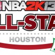 Fans to receive NBA All-Star add-on content presented by Sprite with pre-order purchase, including all-new Sprite Slam Dunk Contest mode 2K Sports today announced that NBA® 2K13, the next installment of the...
