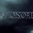 Here's Arkane Studios gameplay trailer of Dishonored
