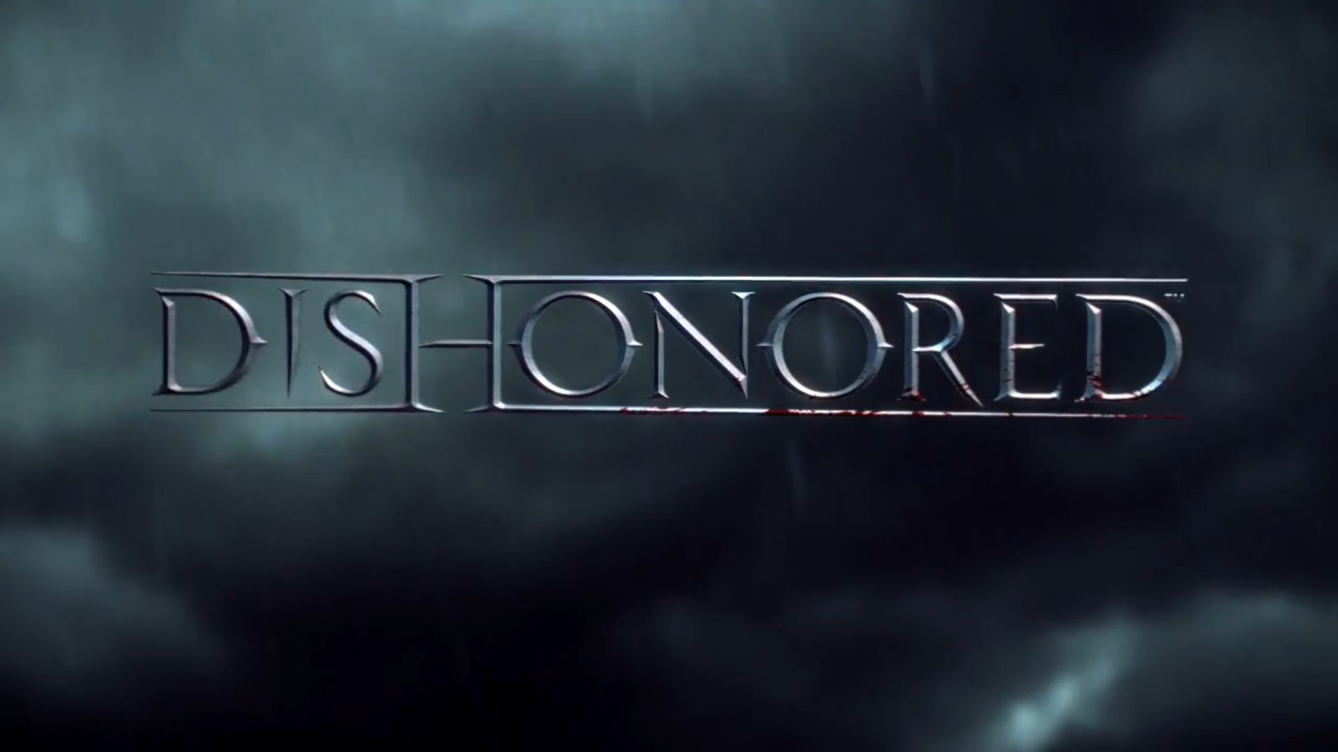Dishonored: Gameplay Trailer