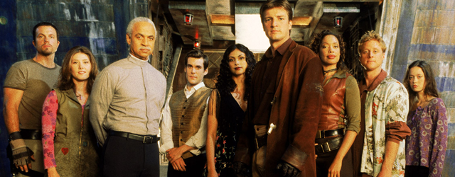 Firefly panel lands at Comic-Con 2012! (SDCC)