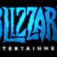 Get your gear ready for a signing and tons of new loot from Blizzard and their studios