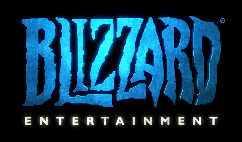 Blizzard Comic-Con 2012 Schedule arrives (SDCC)
