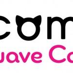 Necomimi_Logo_BWCE-01