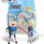 adventure time toys r us