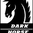 Dark Horse Comics has released their SDCC signing schedule and it's pretty awesome with a lot of goodness lined up! DARK HORSE SIGNINGS – BOOTH #2615   Wednesday, July 11 ...