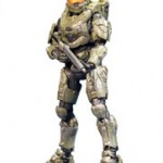 halo 4 toys r us