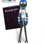 regular show toys r us