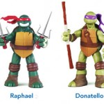 tmnt toys r us