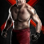 3137WWE13-Brock-Lesnar-Art