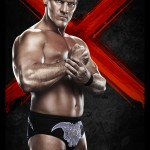 3139WWE13-Chris-Jericho-Art