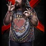 3144WWE13-DudeLove