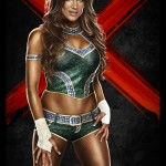 3145WWE13-Eve