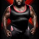 3148WWE13-Mark-Henry-Art