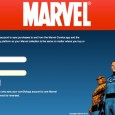 Today comiXology, the revolutionary digital comics platform, and Marvel Entertainment, one of the world's most prominent character-based entertainment companies, announced that consumers can now sync their purchases between comiXology's platform...