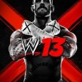 For months now THQ has kept a tight lid on WWE'13 announcing a little info here and there through Twitter and Facebook nothing really to keep fans interested and for...