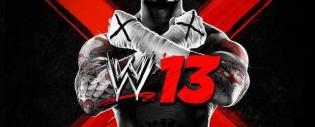 Its been a couple of days since THQ release the Roster for the highly anticipated WWE'13, going with the Attitude Era (1997-2002) WWE'13 will have all the influential wrestlers of...