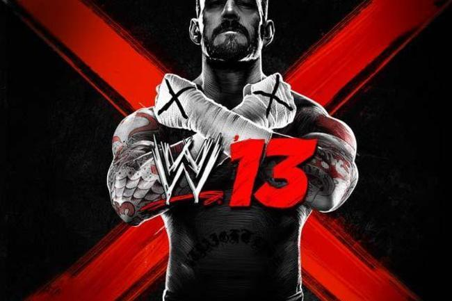 WWE' 13 News – Latest Roster Trailer And More!!!!