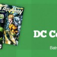 DC and Tanga team up to blow out 12 month subscriptions to the next year of New 52 comics, many going for 11.99 to 12.99!