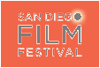 San Diego Film Foundation Names Headline and Premiere Films for the 11th Annual San Diego Film Festival – September 26-30, 2012  The San Diego Film Foundation announced today the headline and...