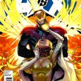 Scott and Emma dance with the edge of control while the X-Men and Avengers launch their biggest assault yet against the Phoenix