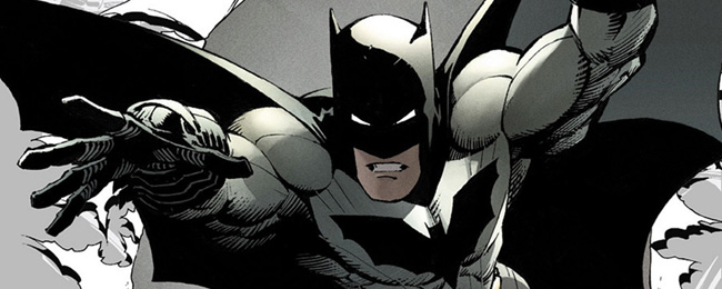 Review – Batman #0 (New 52)