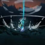 Battle_025