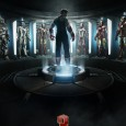Marvel Studios upcoming picture Iron Man 3, the seventh installment in the Marvel Cinematic Universe and the first major release in the franchise since the Avengers movie crossover is officially...