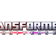 Transformers Universe is MMO by Jagex, fans can will be able to choose between the Autobots or Decipticon visit the new website – www.transformersuniverse.com – choose their allegiance of Autobot, (to help...