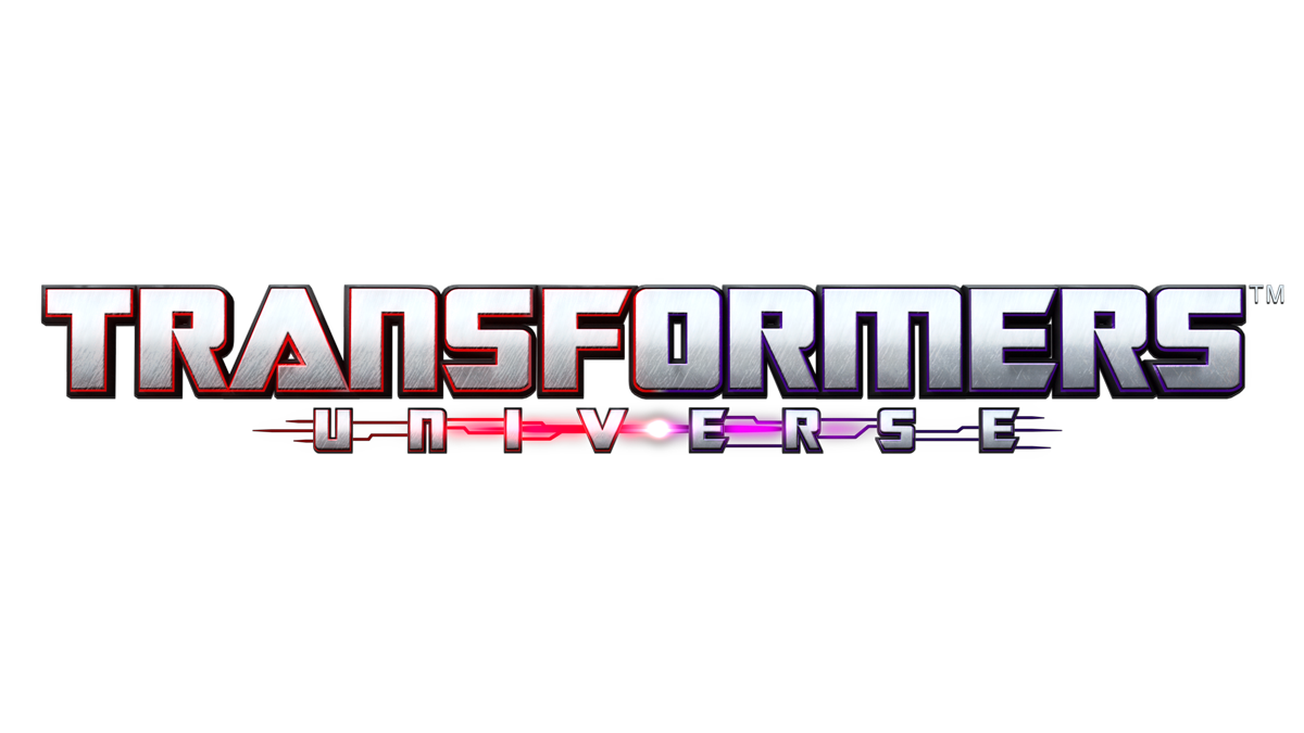 Transformers Universe MMO Coming 2013 !!!